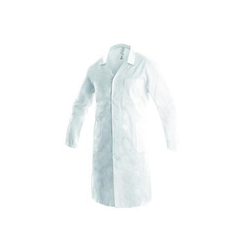 Obrázok z CXS ADAM Pánsky plášť