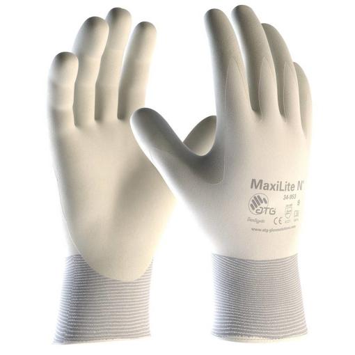 Obrázok z ATG MAXILITE 34-953 Pracovné rukavice