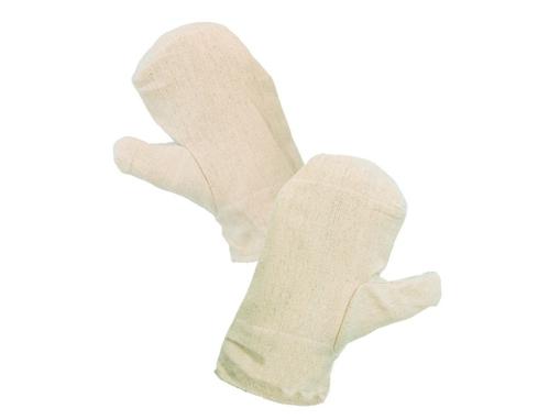 Obrázok z CXS DOLI Pracovné textilné rukavice