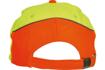 Obrázok z KNOXFIELD HI-VIS Šiltovka žltá / oranžová