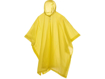 Obrázok z CXS EVA Pončo žlté