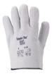 Obrázok z Ansell CRUSADER FLEX 42-445 Pracovné rukavice
