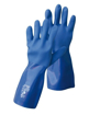 Obrázok z Free Hand NIVALIS Pracovné rukavice