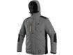 Obrázok z CXS BALTIMORE Pánska zimná bunda šedá