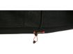 Obrázok z CXS INDIANAPOLIS Pánska bunda sivá