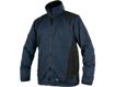 Obrázok z CXS GARLAND Pánska bunda modrá