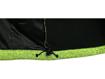 Obrázok z CXS GARLAND Pánska bunda zelená
