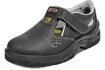 Obrázok z PANDA TOPOLINO ESD S1P SRC Pracovné sandále