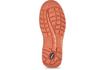 Obrázok z ČERVA MONTROSE ORANGE ESD S1P SRC Pracovná obuv