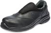 Obrázok z PANDA FIACRE MF S2 SRC Pracovná obuv
