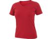 Obrázok z CXS ELLA Dámske pracovné tričko