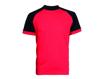 Obrázok z CXS OLIVER Pracovné tričko