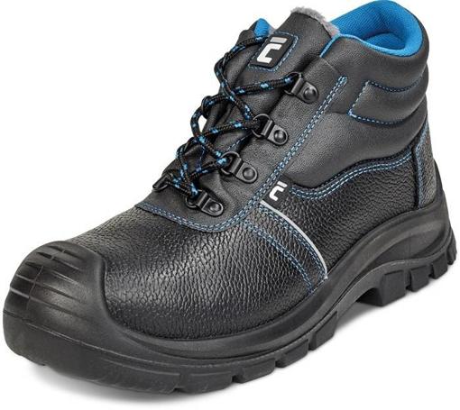Obrázok z RAVEN XT S3 CI SRC Pracovná obuv