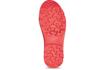 Obrázok z PANDA ESAGAMMA MF S3 SRC Pracovná obuv