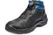 Obrázok z PANDA HIJET CGW S3 SRC Pracovná obuv