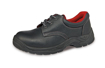 Obrázok z Fridrich & Fridrich ULM SC-02-006 O1 SRC Pracovná obuv