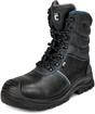 Obrázok z RAVEN XT O2 CI SRC Pracovná poloholeňová obuv
