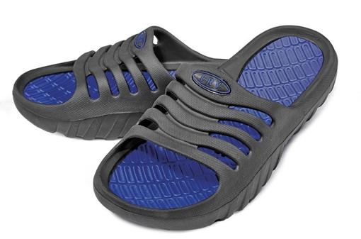 Obrázok z CRV SENNEN Pánské pantofle