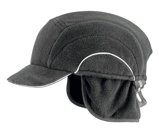 Obrázok z JSP HARDCAP A1+ WINTER ochranná čiapka