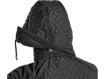 Obrázok z CXS SPOKANE Dámska bunda čierna