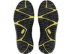 Obrázok z CXS ATACAMA Outdoor obuv