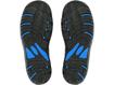 Obrázok z CXS NAMIB Outdoor obuv