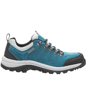 Obrázok z ARDON SPINNEY BLUE Outdoor obuv