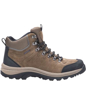 Obrázok z ARDON SPINNEY HIGH Outdoor obuv