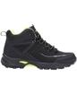 Obrázok z ARDON CROSS Outdoor obuv