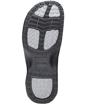 Obrázok z ARDON MARINE čierno-šedý nazuvák