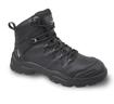 Obrázok z VM NEAPOL 6470-O2 Pracovná obuv