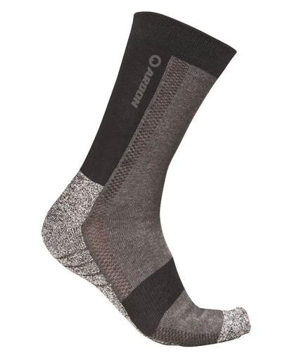 Obrázok z ARDON SILVER Ponožky