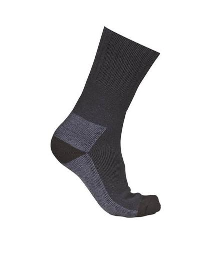 Obrázok z ARDON LEE Ponožky