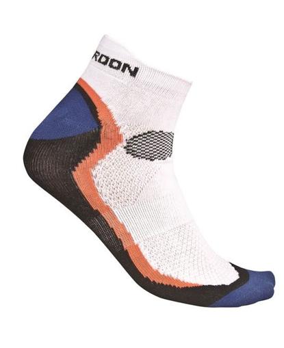Obrázok z ARDON SPORT Ponožky