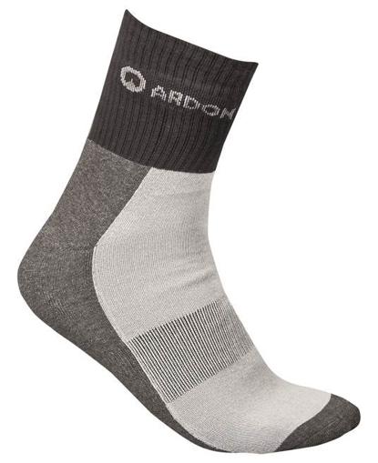 Obrázok z ARDON GREY Ponožky