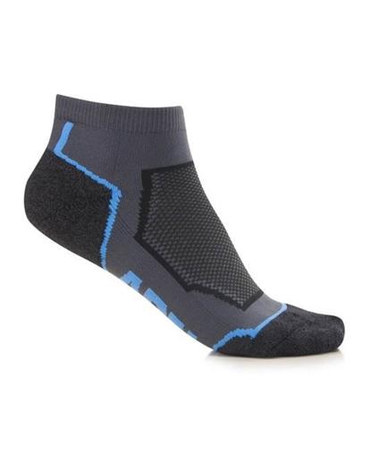 Obrázok z ARDON ADN BLUE Ponožky