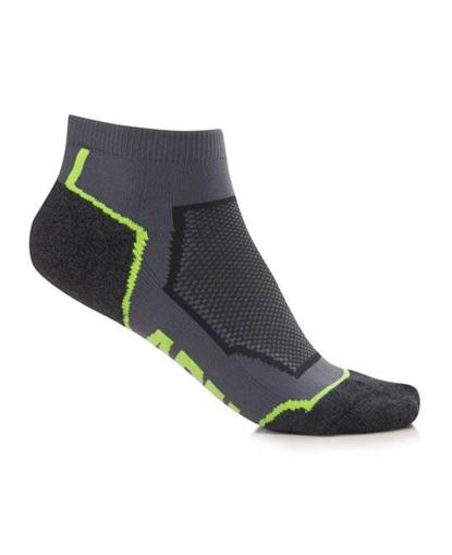 Obrázok z ARDON ADN GREEN Ponožky