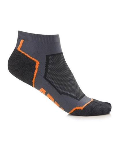 Obrázok z ARDON ADN ORANGE Ponožky