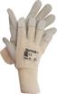 Obrázok z BAN MECHANIK PLUS 03094 Kombinované pracovné rukavice