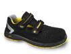 Obrázok z VM EDMONTON 2275-S1P ESD Pracovné sandále