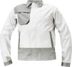 Obrázok z Červa MONTROSE Pracovná montérková bunda biela