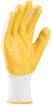 Obrázok z Ardon ROYD Pracovné rukavice