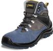 Obrázok z PANDA GIULIA MF S3 SRC Pracovná obuv
