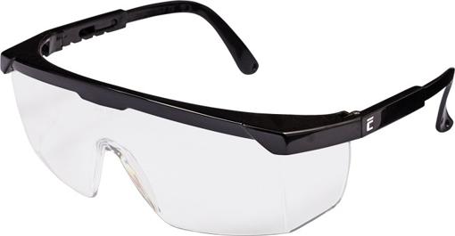 Obrázok z iSpector OYRE LADY Dámske ochranné okuliare ružové