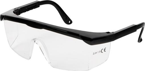Obrázok z ARDON V2 Ochranné okuliare číre