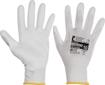 Obrázok z Červa BUNTING Pracovné rukavice - 240 párov