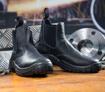 Obrázok z ARDON METALURG S1P Pracovná obuv