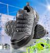 Obrázok z ARDON VISPER S1P GREY Pracovná obuv