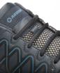 Obrázok z ARDON VISPER S1 BLUE Pracovná obuv
