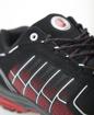 Obrázok z ARDON STRIPPER S1P Pracovná obuv